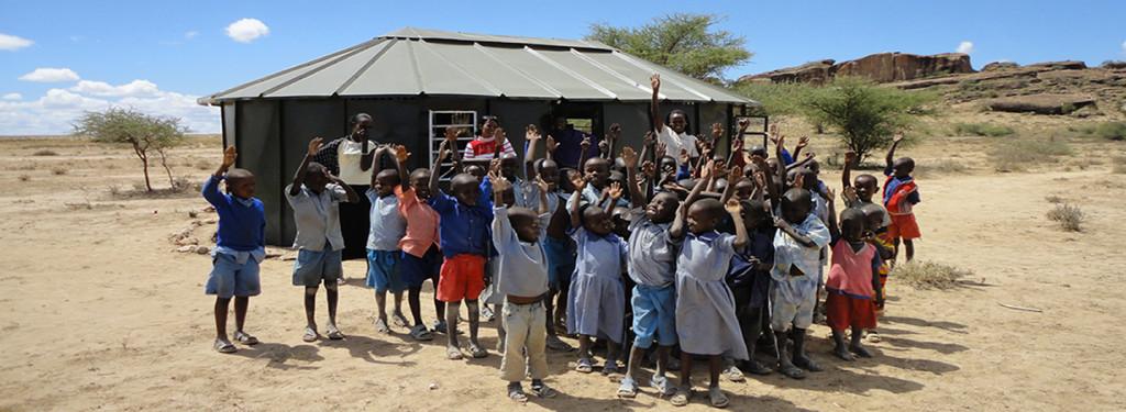 KenyaWildlifeTrust.org