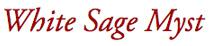 White Sage Myst